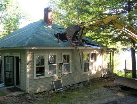 real tree melbourne demolition real tree demolition melbourne florida