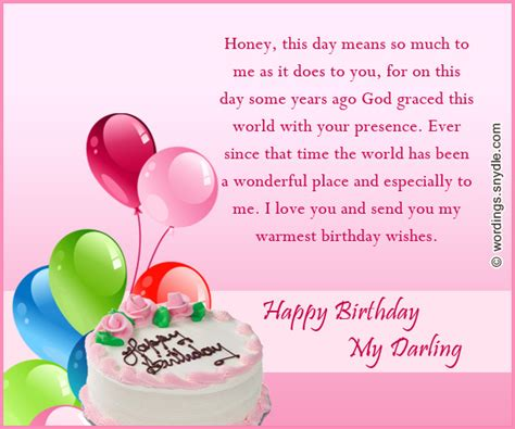 wishes for hubby birthday wishes for husband husband birthday messages and