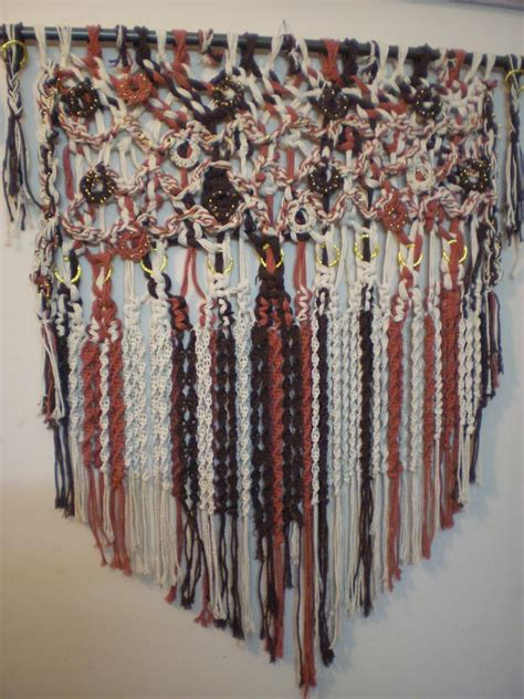 Macrame Work - macrame work photo detailed about macrame work picture on alibaba