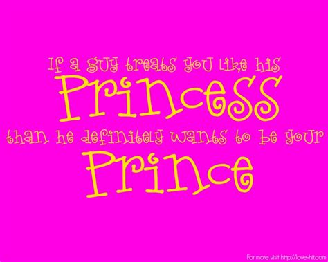 cutest quotes 58 hd quotes sayings about and with images
