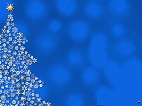 wallpaper blue tree projecto unidade mutic
