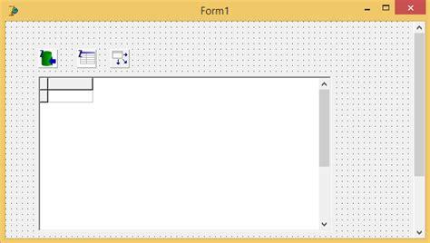 tutorial zeos delphi 7 tutorial borland delphi cara mengelola data phpmyadmin
