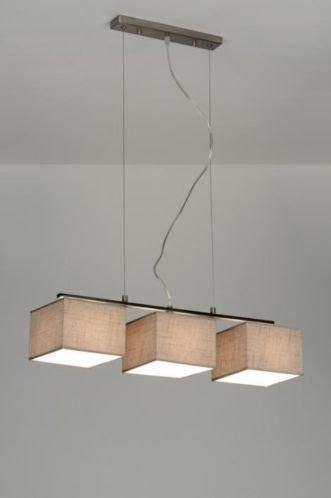 apropiada  led tienda lamparas  sala