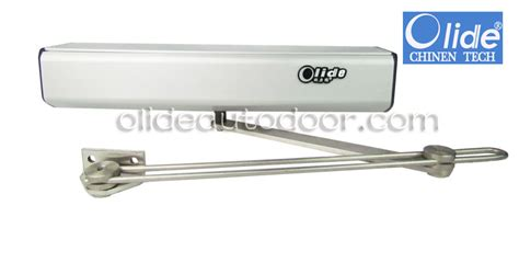 Electric Automatic Door Closer by Electric Swing Door Closer China Automatic Swing Door