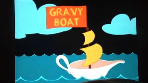 gravy boat clg wiki it s a laugh productions gravy boat disney channel