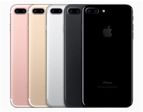 imagenes hd iphone 7 plus iphone 7 plus