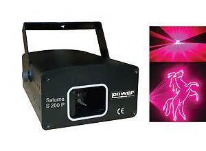 Casio W S220 9a Original laser animation 200mw power lighting