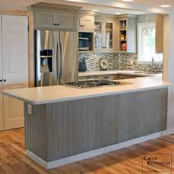 small eat kitchen design ideas renovations amp photos with