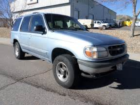 1998 ford explorer pictures cargurus