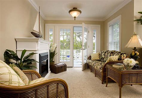 the sater design collection inc sater design collection s 6810 quot carmel bay quot home plan