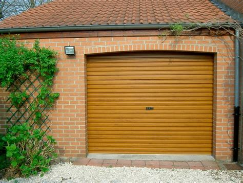 Residential Roll Up Garage Doors by Benefits Of Residential Roll Up Garage Doors Home Interiors