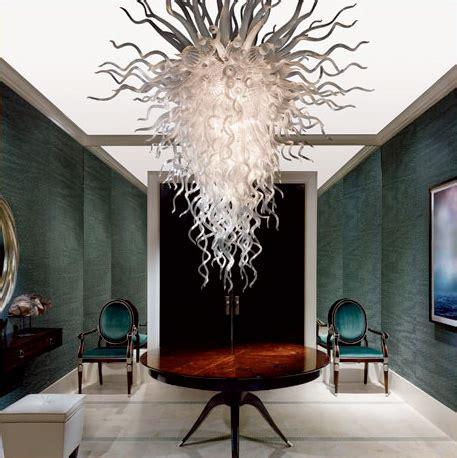 Chicago Merchandise Mart Chandeliers Art Glass Gallery Chandeliers Chicago
