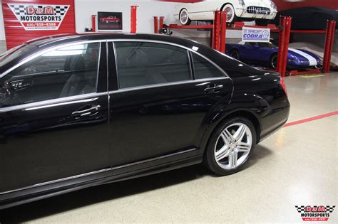 2012 mercedes s550 for sale 2012 mercedes s550 4matic stock m6317 for sale near