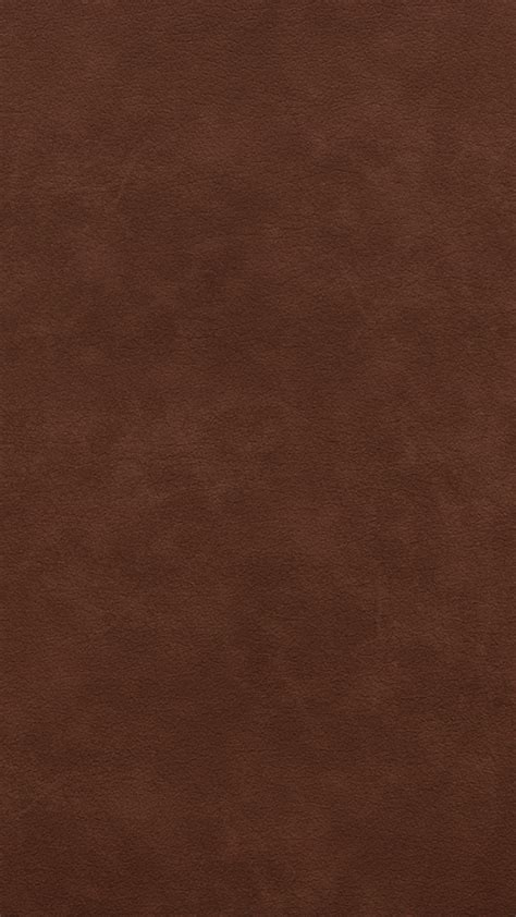 wallpaper apple leather brown leather grunge wallpaper free iphone wallpapers