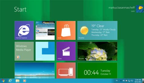 psp themes win8 apps mate mindaxe blog free download windows 8