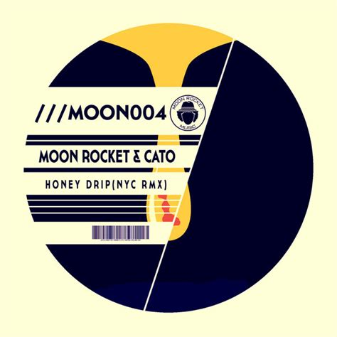 moon house nyc moon rocket cato honey drip nyc rmx moon rocket music essential house