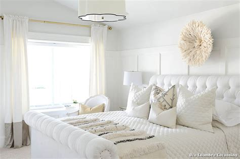 d馗o chambre cocooning dco chambres chambre dcoration japonaise deco chambre