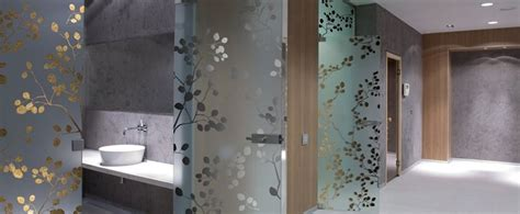 decorative glass partitions home architectural decorative glass livinglassdecorative