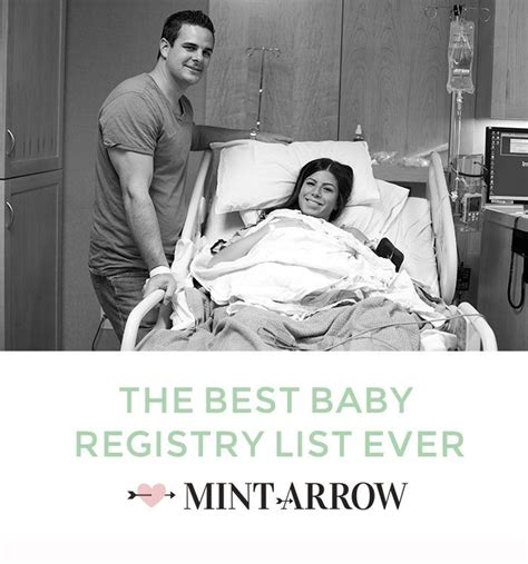 all baby stuff you need 25 best ideas about baby registry list on