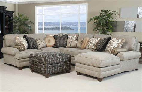 small spaces curved sofas  small spaces sectional