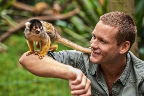 Zoologischer Garten Leipzig öffnungszeiten by Zoos In Deutschland Die 12 Beliebtesten Zoos Tierparks