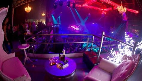 Space Ibiza Room by Ibiza 2015 Privilege Ibiza Vip Privilege Ibiza Tables