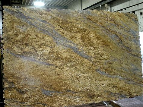 Yellow River Granite Yellow River Earth Tile Inc