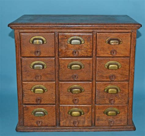 antique library card catalog cabinet antique oak brass library card catalog cabinet