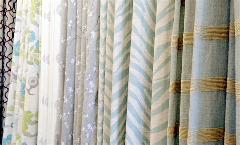 the great curtain company curtains clearance sale the great curtain company austin