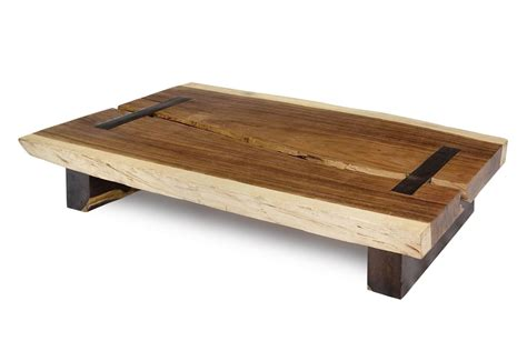 Low Wooden Coffee Table Small Low Coffee Table Coffee Table Design Ideas