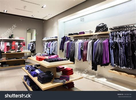 design fashion shop home design boutique stock photos images pictures