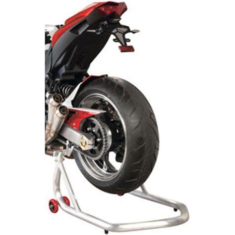 Motorradheber Alu rothewald alu motorradheber kaufen louis motorrad feizeit