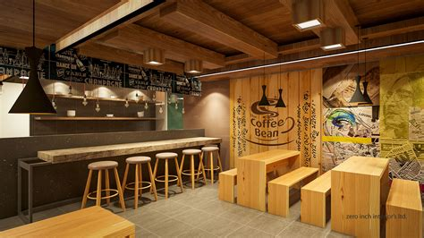 Interior design ideas for cafe shop small view fast food pictures cafeteria names modern cafe decor
