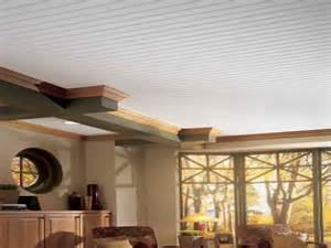 how to repair how to install bead board ceiling