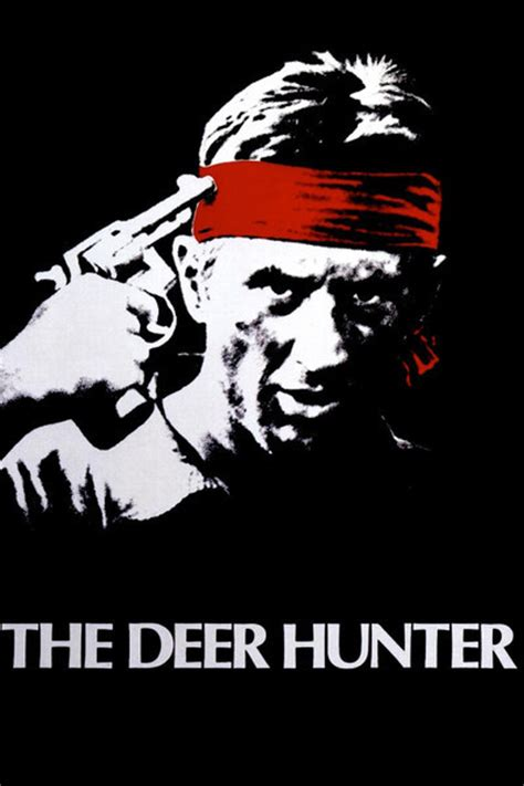 filme stream seiten the deer hunter the deer hunter movie review film summary 1979 roger