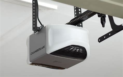 home depot garage door openers search engine at