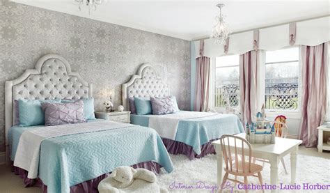 frozen disney bedroom car interior design