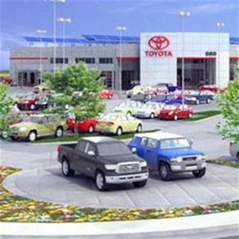 Toyota Oakland Service One Toyota Of Oakland Car Dealers East Oakland