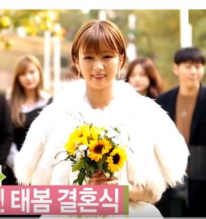 dramacool we got married we got married ep 348 eng sub kstarshow