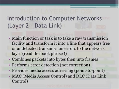 introduction to computing what is port introduction to computer network 4th edition