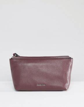 s sale outlet bags purses clutches asos