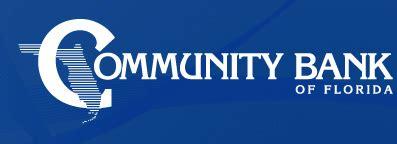 community bank miami miami warehouse specialists page 2