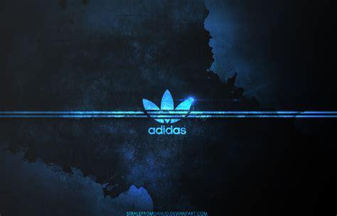 adidas wallpaper in hd adidas football mac desktop wallpaper hd football