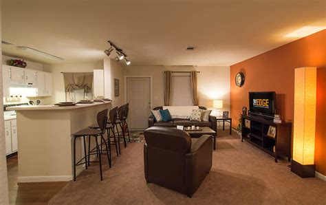 one bedroom apartments in bowling green ohio the best 28 images of one bedroom apartments in bowling