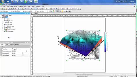 tutorial smudge 3d bahasa indonesia tutorial batimetri 3d by ahmad idris abdurrohman bahasa