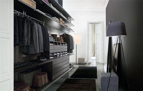 mens walk in closet top 100 best closet designs for men walk in wardrobe ideas