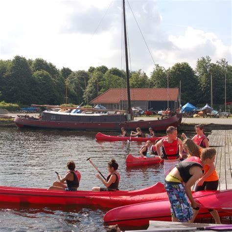 roeiboot huren amsterdam canadese kano kano roeiboot amsterdam botentehuur nl