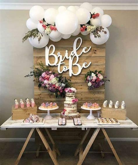 Bridal Shower Ideas   Bridal Shower Ideas   Bridal shower