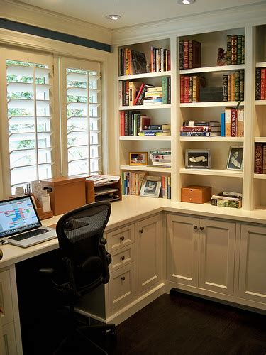 home office looks i have a tiny bedroom that i will soon be turning into a