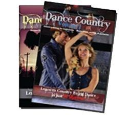swing country song best 10 top country songs ideas on pinterest top